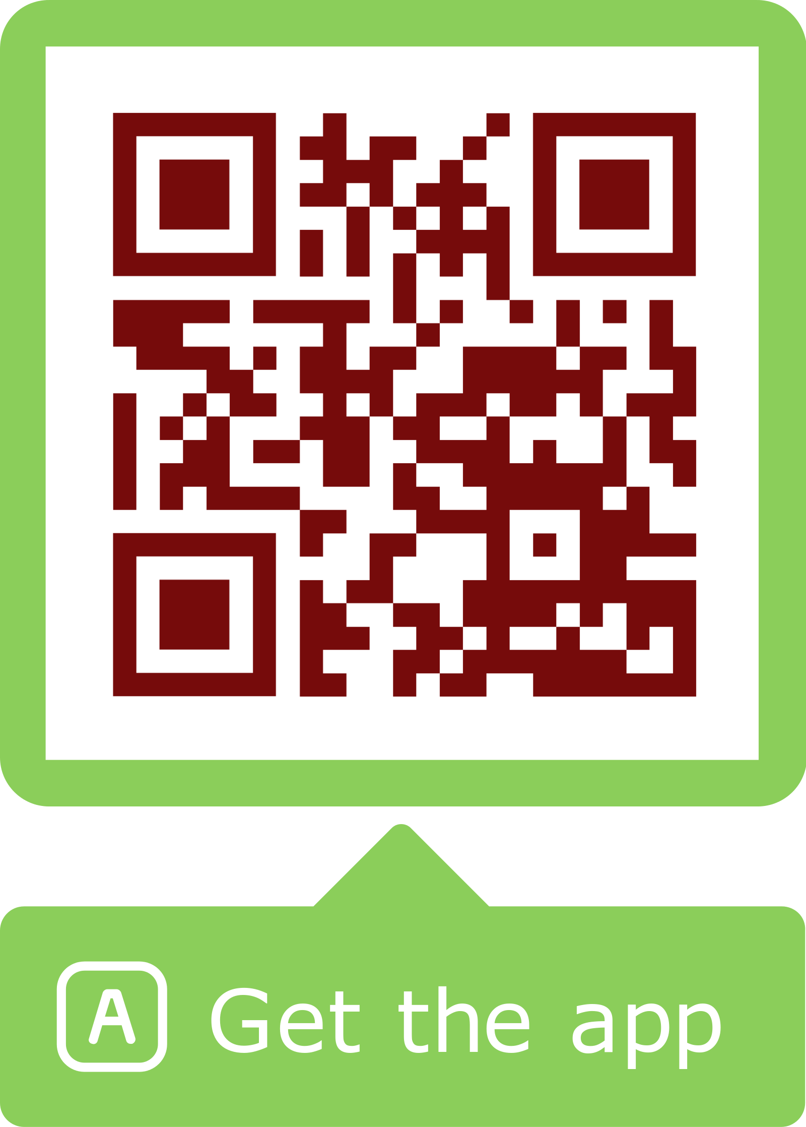 IB Mathematics app